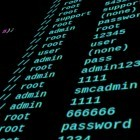 Passwörter: Eine vernünftige Maßnahme gegen den IoT-Irrsinn