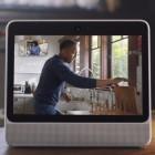 Portal: Facebook bringt sonderbare Echo-Show-Variante