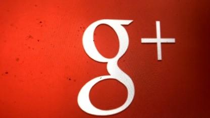 Google Plus ist bald Geschichte.
