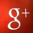 Neue API-Lücke: Google+ macht noch schneller zu