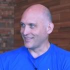 Kernel: Linux-Kernel wird laut Kroah-Hartman immer sicherer