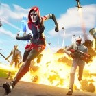 Kamu: Epic Games kauft Easy Anti-Cheat