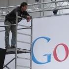 Soziales Netzwerk: Onlinepetition kämpft für Google Plus