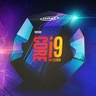 Core i9-9900K: Intels Benchmarks sind irreführend
