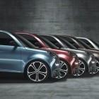 Elektroautos: e.GO Mobile liefert erste Fahrzeuge aus