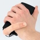 Mobilimb: Der Roboterfinger fürs Smartphone