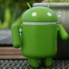 Android: Google-Apps könnten Hersteller bis zu 40 US-Dollar kosten