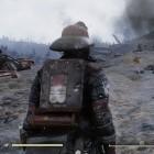 Bethesda: Fallout 76 und die atomaren Mikrotransaktionen