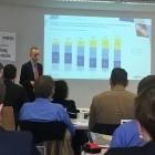 TK-Marktstudie: Erstmals eine Million FTTB/H-Kunden in Deutschland