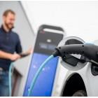 Bosch: Carsharing mit elektrischen Streetscootern kommt