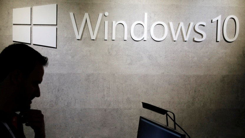 Microsoft ändert das Windows-Insider-Programm.