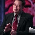 Elektroauto: Nevada verklagt Tesla wegen zu geringer Steuerzahlung