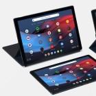 Pixelbook und Slate: Google verkleinert seine Laptop- und Tablet-Abteilung