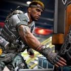 Call of Duty: Black Ops 4 mit maximaler Bildrate und Auflösung spielen
