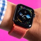 Wearables: Apple dominiert weiter den Smartwatch-Markt