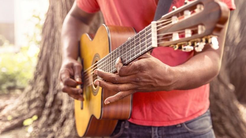 Musiker können auf Soundcloud künftig besser Geld verdienen.