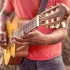 Soundcloud: Musiker bekommen künftig schneller Geld für ihre Lieder