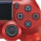 Emulation: Sony patentiert halbautomatisch erstellte Remaster-Versionen