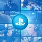 Spielername: Sony ermöglicht Änderung der Playstation-ID