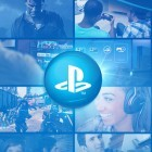 Sony: Playstation-ID kann ab 2019 geändert werden