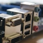 Bloomberg legt nach: Spionagechips angeblich auch bei US-Provider
