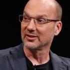 Android-Erfinder: Andy Rubin plant ein neuartiges Smartphone