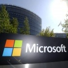 Software-Patente: Microsoft tritt Linux-Patent-Pool bei