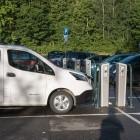 Elektromobilität: US-Politiker will Elektroautos benachteiligen