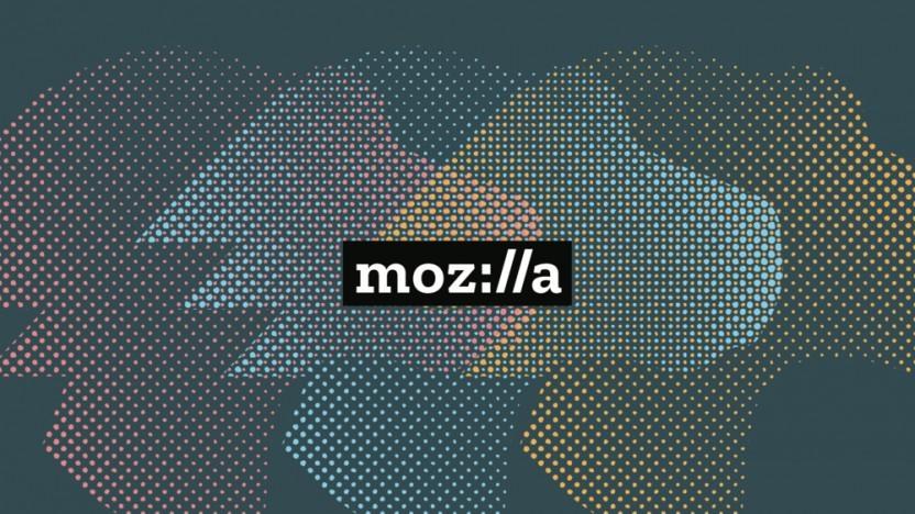 Mozilla lässt seine Software regelmäßig durch Audits überprüfen.