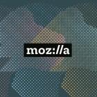 Mozilla: Update-Mechanismus von Firefox hat kaum kritische Lücken