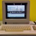 Klassiker: Internet Archive bietet Tausende spielbare C64-Games