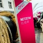 Funklöcher: Telekom bietet freiwillig hohe 5G-Netzabdeckung an