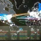 Cyberwar: Forschungsstelle für digitale Waffen