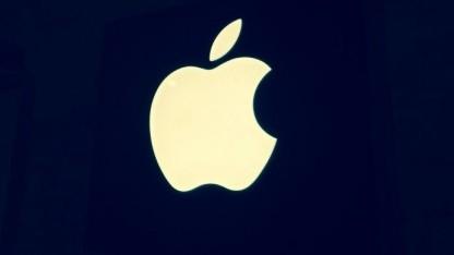Apple sichert sich Tesla-Designer.
