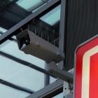 Pilotprojekt Südkreuz ausgewertet: Flächendeckende Gesichtserkennung rückt näher