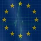 Mobilfunk: Frequenzen für RFID werden EU-weit vereinheitlicht