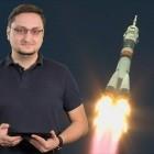 Wochenrückblick: Minus bei Plus, Minus bei Daten, Minus bei Rakete