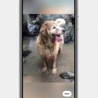 3D Photos: Facebook macht aus normalen Fotos 3D-Wackelbilder