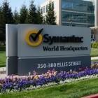 HTTPS: Noch immer viele Symantec-Zertifikate aktiv