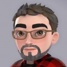 Microsoft: Xbox One unterstützt neue Avatare und Dolby Vision HDR