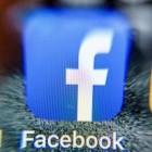 Privatsphäre: Facebook-Hacker hatten Zugriff auf persönliche Daten