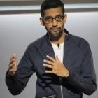 Dragonfly: Google schweigt zu China-Plänen