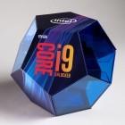 Intel-Prozessor: Neue Benchmarks sehen 9900K nur knapp vor 2700X