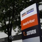 Ceconomy: Konzernchef von Media Markt und Saturn geht vorzeitig