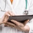 Gesundheitswesen: Durchbruch bei digitaler Patientenakte erzielt