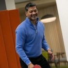 MLab: MongoDB kauft für 68 Millionen US-Dollar zu