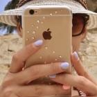 Face ID Lock: US-Polizisten sollen nicht auf Handys mit Face ID schauen