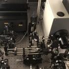 T-CUP: Schnellste Kamera der Welt schafft 10 Billionen fps