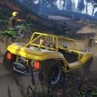 GTA 5 und Fortnite: Rockstar und Epic kämpfen juristisch gegen Cheats