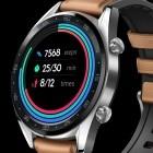 Watch GT: Huawei bringt Smartwatch ohne Watch OS auf den Markt